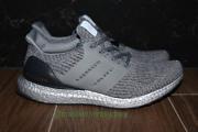"Adidas Ultra Boost 3.0 ""Super Bowl Silver Pack"" (Size U.S. 10) Lane Cove Lane Cove Area Preview"