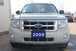 2009 Ford Escape XLT Automatic 3.0L Windsor Region Ontario image 6