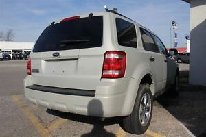 2009 Ford Escape XLT Automatic 3.0L Windsor Region Ontario image 5
