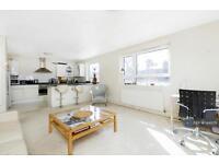 2 bedroom flat in Vereker Road, London, W14 (2 bed)