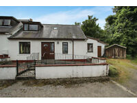 3 bedroom family home for sale