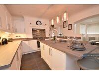 1 bedroom in Grange Terrace, Rossendale, BB4 (#1222005)