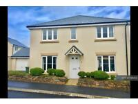4 bedroom house in Park Kres, St Agnes, TR5 (4 bed)