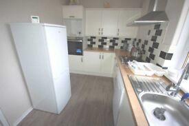 3 bedroom flat in Rannoch Drive, Renfrew, Renfrewshire, PA4 9AB