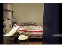 1 bedroom in Beresford Street, Stoke-On-Trent, ST4