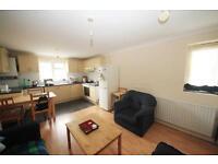 2 bedroom flat in Medora Road, Brixton