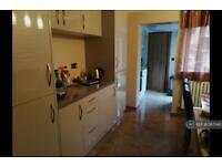 1 bedroom in Fairways, Waltham Abbey, EN9