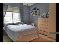 1 bedroom in Hollybrook Park, Bristol, BS15