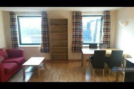 1 bedroom flat in Stone Street, Bradford, BD1 (1 bed) (#1100299)