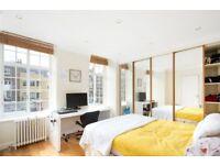 LARGE 2 BEDROOM 2 BATHROOM - REGENTS PARK/OXFORD CIRCUS