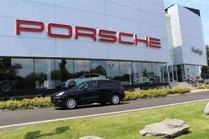 2014 Porsche Cayenne Base Pre-owned vehicle 2014 Porsche Cayenne