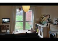 2 bedroom house in Barnstone Vale, Wakefield, WF1 (2 bed)