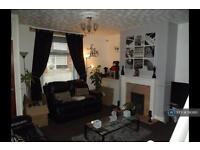 2 bedroom house in Church Street, Bolton, BL5 (2 bed)