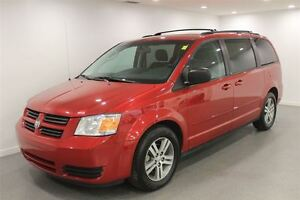 2010 Dodge Grand Caravan SE| Auto| Local Trade| Must See!