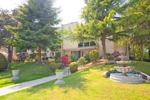 Bachelor available at 11675 Seventh Avenue, Richmond