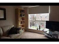 2 bedroom flat in Mansford Street, London, E2 (2 bed)
