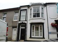 1 bedroom in Cross Street, Camborne, TR14 (#1174405)