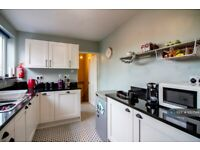 1 bedroom in Normanton Terrace, Newcastle Upon Tyne, NE4 (#1007144)