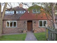 4 bedroom house in Lewes, Lewes, BN7 (4 bed)