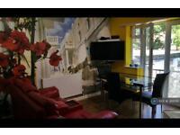 1 bedroom in St. Stephens Road, Enfield, EN3
