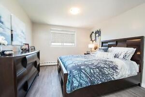 Spacious One Bedroom fo- Stirling Ave, Kitchener