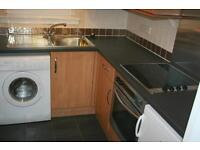 Unfurnished 1 Bedroomed 3rd-floor Flat in Gorgie