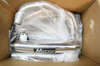 Full Muzzy System for ZX-11