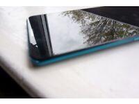 Nokia 5.3 64GB (Cyan)