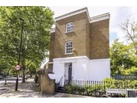 6 bedroom house in Camberwell New Road, London, SE5 (6 bed) (#1167874)