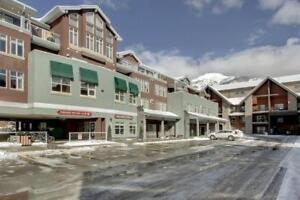 #310 1151 Sidney ST Bow Valley Trail, Canmore, Alberta
