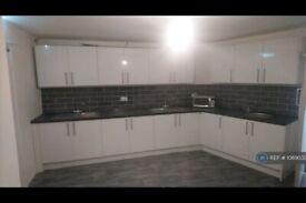 1 bedroom in Warrington Road, Ince, Wigan, WN3 (#1089032)