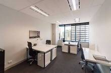 Furnished team office for 5 people with city views for $845 pw Sydney City Inner Sydney Preview