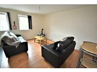 5 bedroom flat in Broom Street