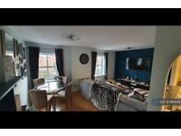 2 bedroom flat in Anglican Court, Liverpool, L8 (2 bed) (#969449)