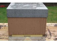 complete langstrath beehive
