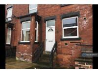 3 bedroom house in Salisbury Road, Leeds, LS12 (3 bed)