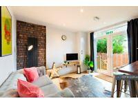 6 bedroom house in Charlton Road, Kingswood, Bristol, BS15 (6 bed) (#1233546)