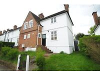 Delightful and contemporary 2 BEDROOM cottage