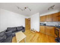 Beautiful 2 Bedroom in the heart of Whitechapel