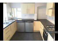 4 bedroom house in Stanley Street, Derby, DE22 (4 bed)
