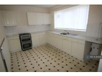 2 bedroom house in Green Lane, Sealand, CH5 (2 bed)