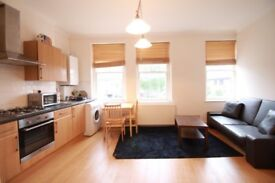 !!! SPACIOUS AND BRIGHT ONE BED APARTMENT IN GREAT LOCATION WITH EASY ACCESS TO PUBLIC TRANSPORT !!!