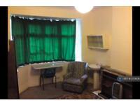 1 bedroom in Melrosegate, York, YO10