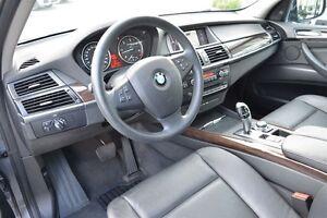 2012 BMW X5 35d AWD **EXTRA CLEAN!!**  DIESEL!!** St. John's Newfoundland image 8