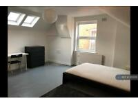 1 bedroom in Derby Grove, Nottingham, NG7