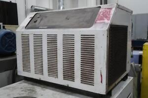 GARDNER-DENVER Refrigerated Air Dryer