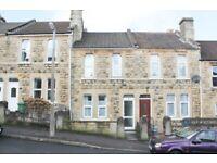 5 bedroom house in St. Kildas Road, Bath, BA2 (5 bed) (#1073610)