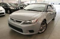 2011 Scion tC 2D Coupe at