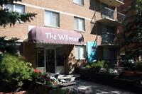 Welcome to Wilmax Apartments 1212 - 13 Avenue SW, Calgary, AB