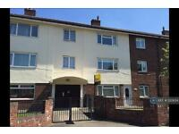 2 bedroom flat in Stoneleigh Avenue, Newcastle Upon Tyne, NE12 (2 bed)